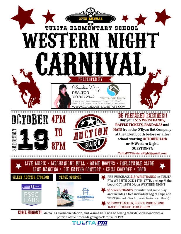 Western Night Flyer 2019_Page_1.jpg