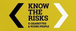 https://e-cigarettes.surgeongeneral.gov/
