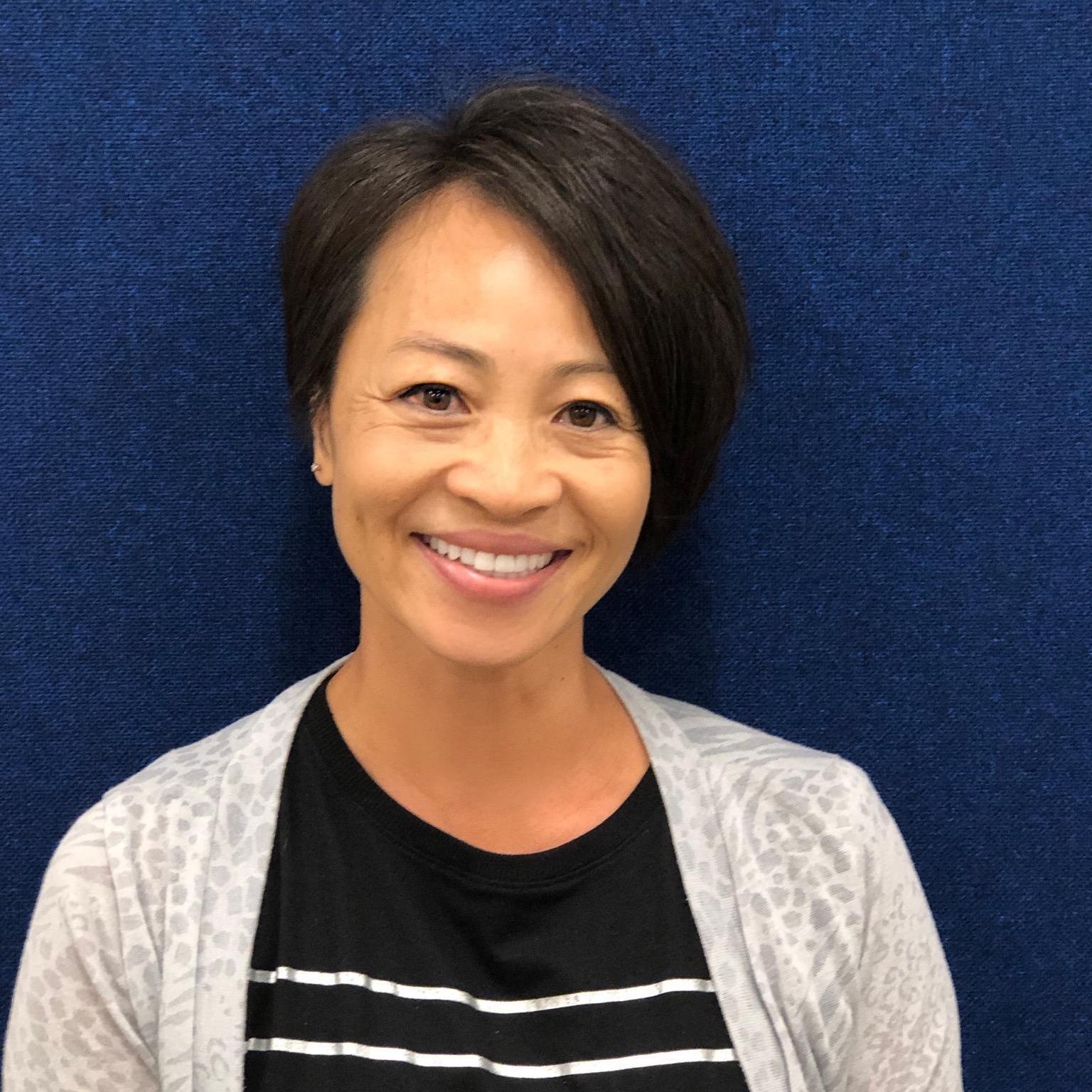 Phuong Pham's Profile Photo