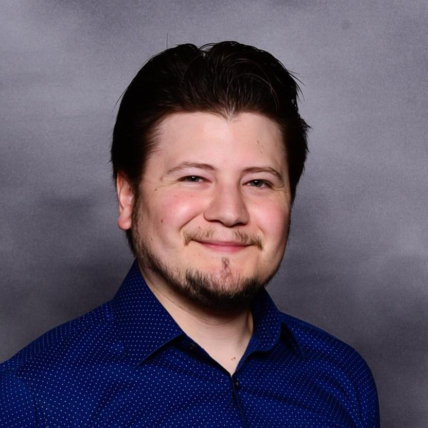 Joe Lombardo's Profile Photo