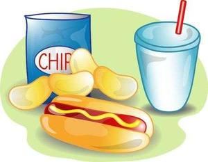 2461475-illustration-of-a-complete-lunch-with-a-hot-dog-chips-and-a-drink-part-of-the-complete-meal-series-.jpg