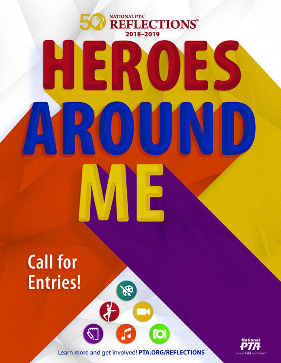 heroes_around_me_call_for_entries.jpg