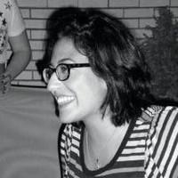 Ashley Wodehouse's Profile Photo