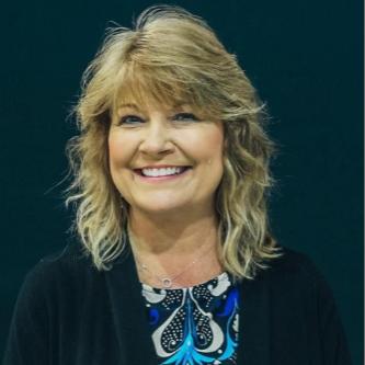 Tammy Summerlin's Profile Photo