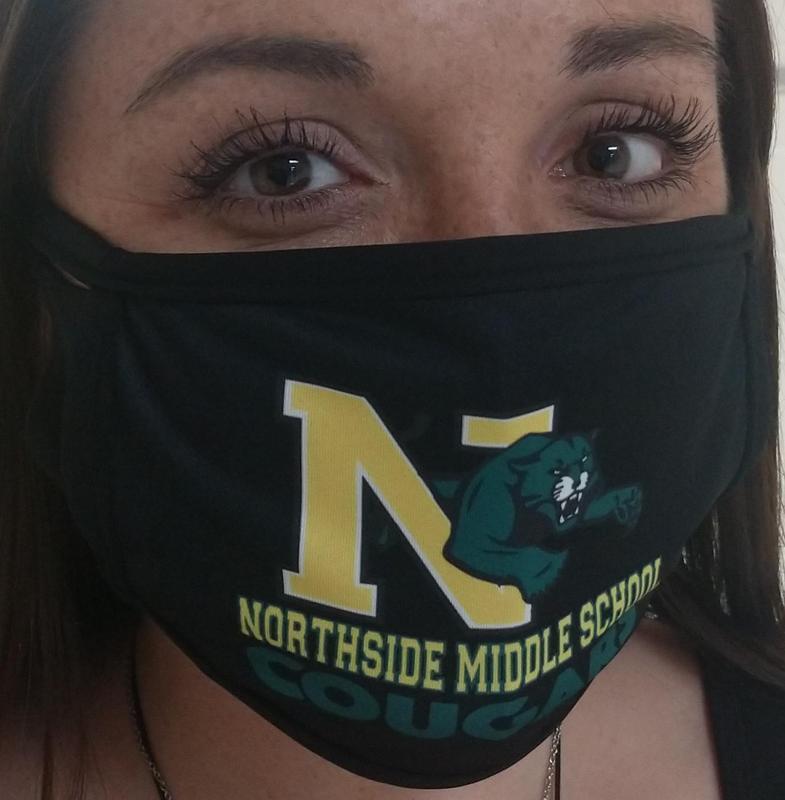 northside masks on sale now