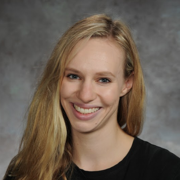 Leah Borrino's Profile Photo