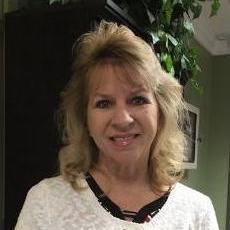 Jean Brown's Profile Photo