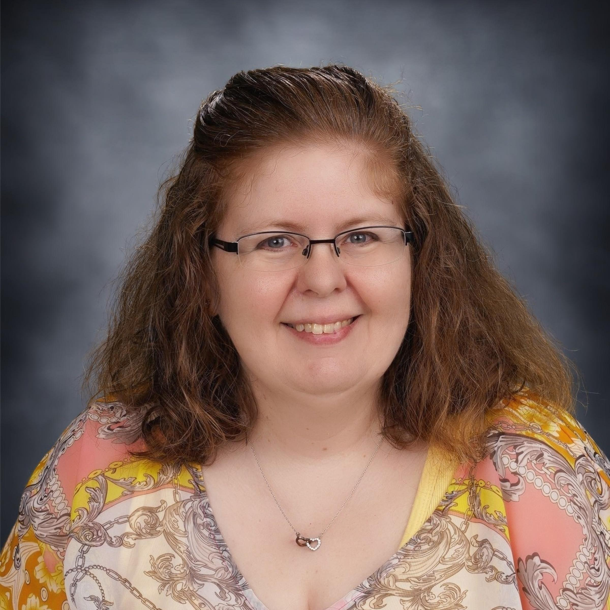 Bonnie Foehser's Profile Photo