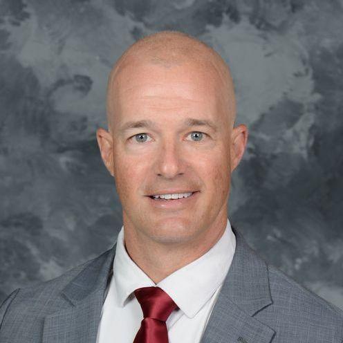 John Owens's Profile Photo