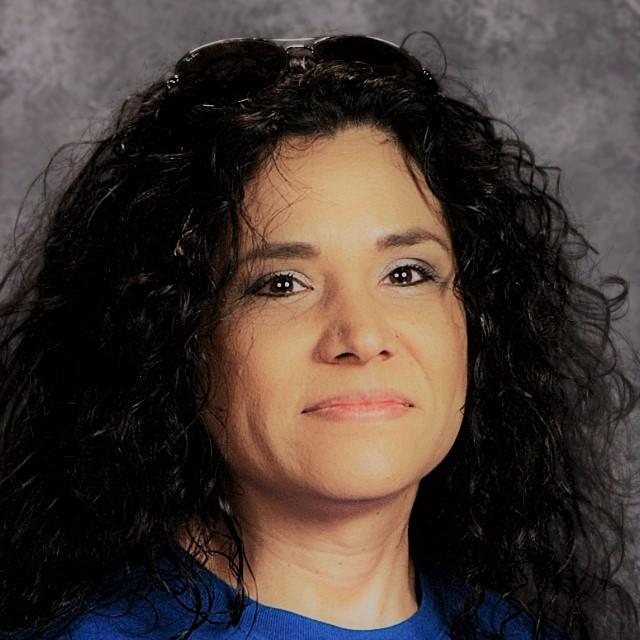 Ana Herrera's Profile Photo