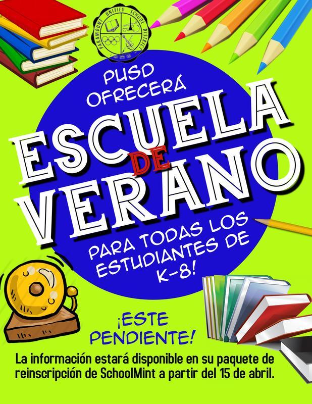 Summer School-Revised (Spanish).jpg
