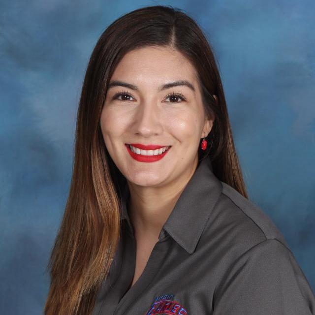 mayra delacruz's Profile Photo