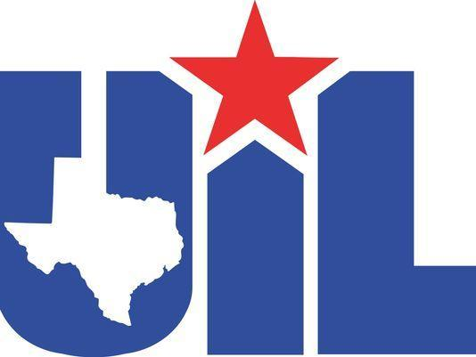 UIL results
