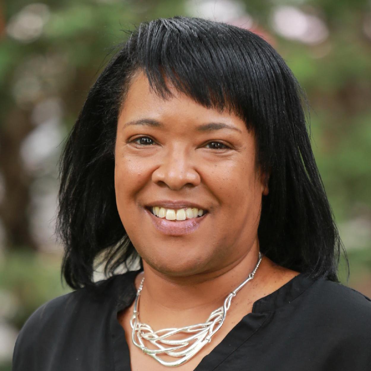 Gail Jenkins's Profile Photo