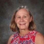 Charlotte Quigley's Profile Photo