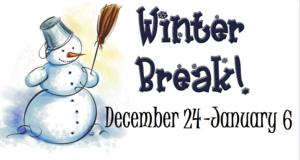 Winter Break 17.png