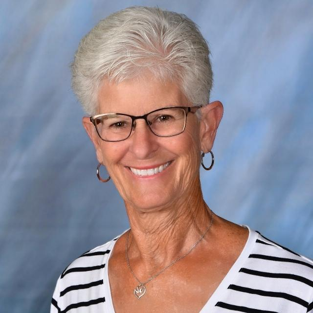 Carolyn Lemm's Profile Photo