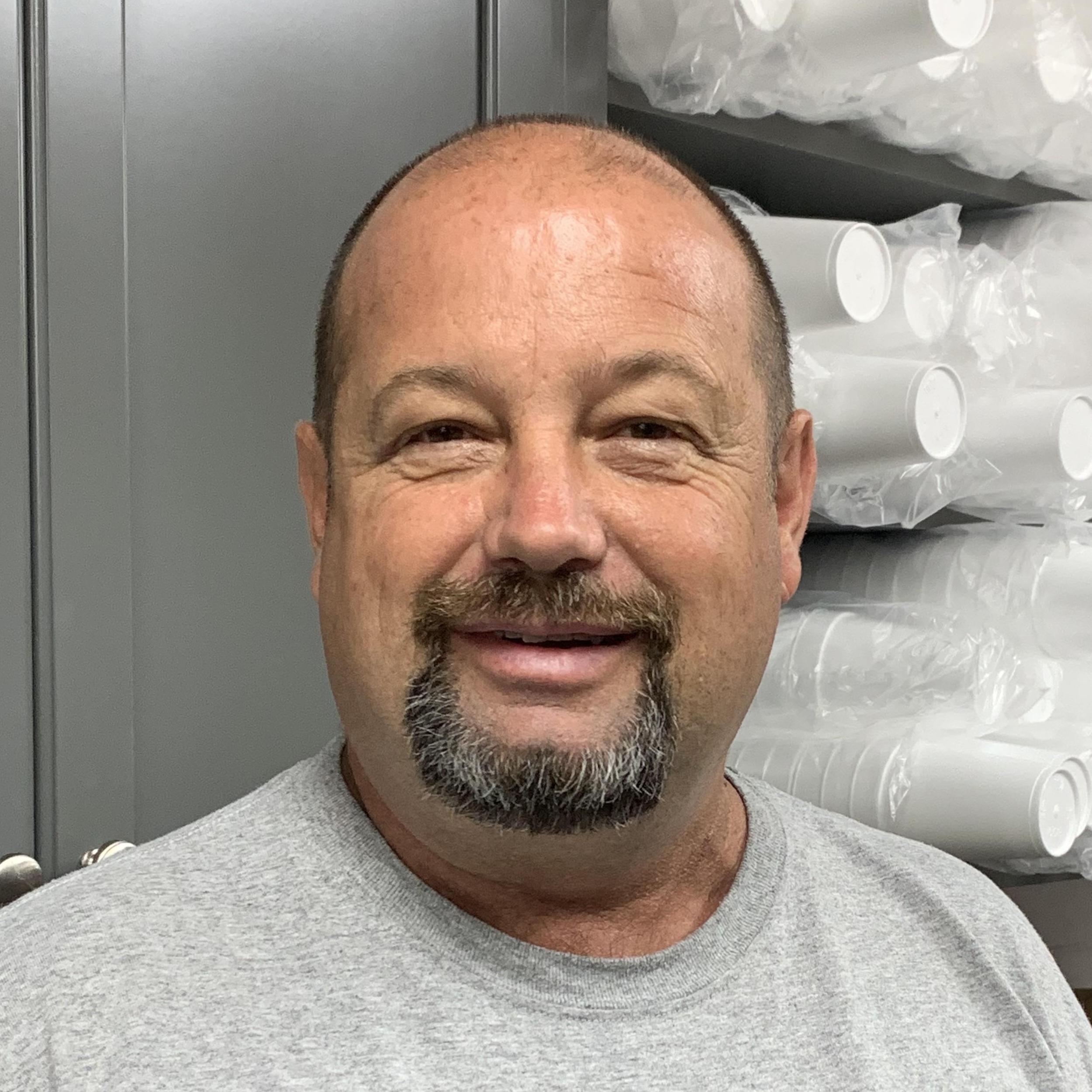 Curtis Hicks's Profile Photo