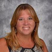 Brenda Travis's Profile Photo