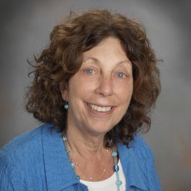 Jeanne Leopold's Profile Photo