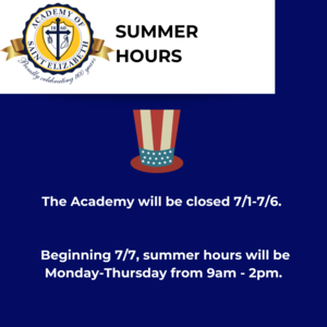 Summer Hours Announcement .png