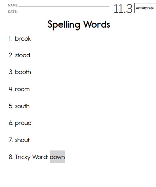 Spelling 3.png