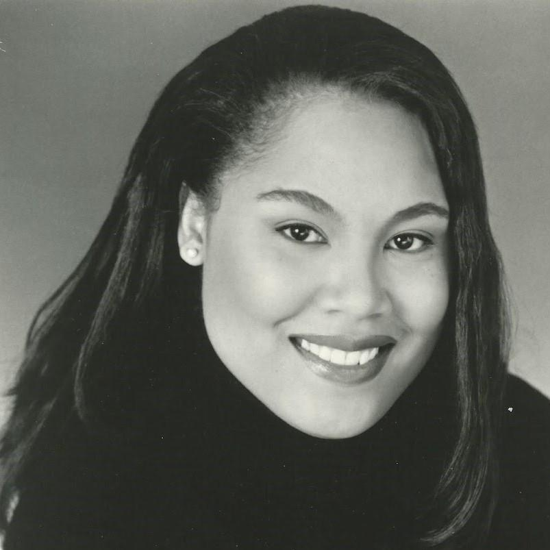 Patrice Lowe's Profile Photo