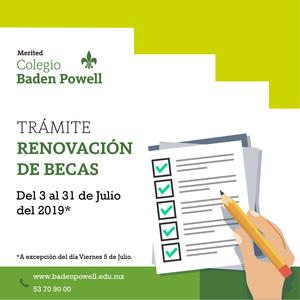 renovacion_becas_v1-01_corregido.png