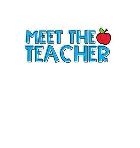 Meet the Teacher1.jpg
