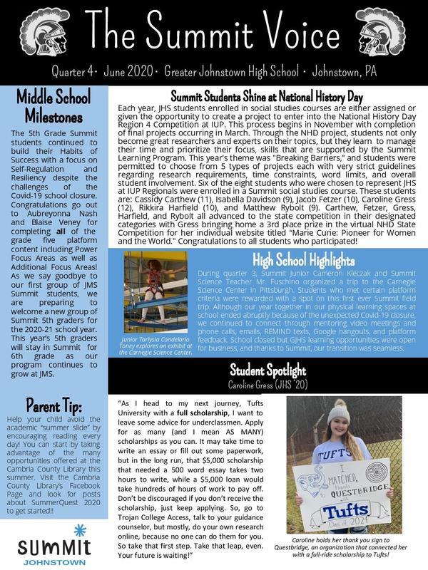 Summit Voice Q3_4 2020 FINAL-page-001.jpg