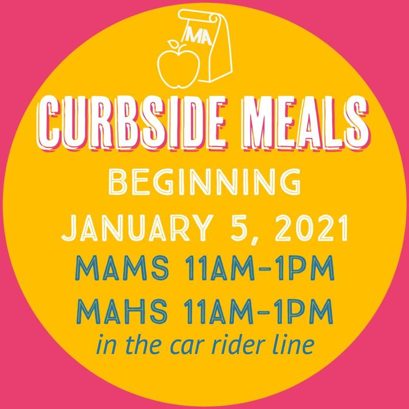 Curbside Meals Featured Photo