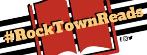 Rocktown Reads