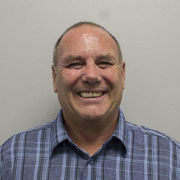 Tony Archer's Profile Photo