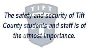 Safety and security statement for social media.jpg