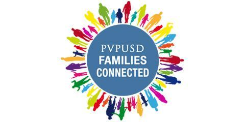 PVPUSD Families Connected Thumbnail Image