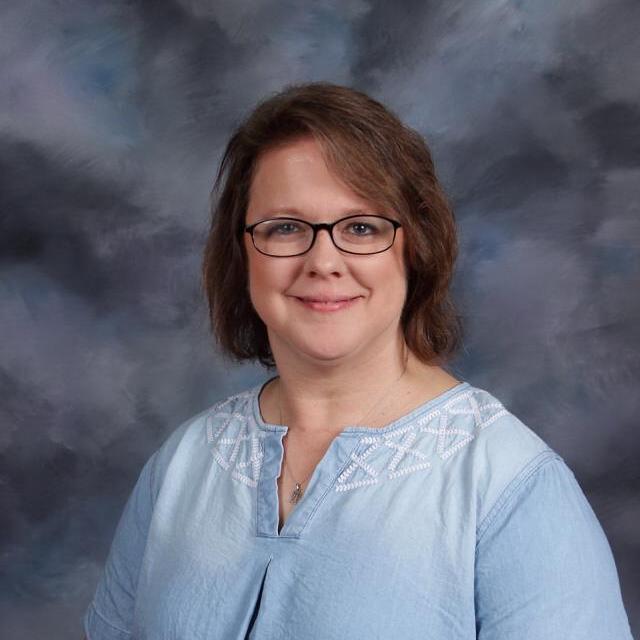 Jennifer Catchot, B.S's Profile Photo
