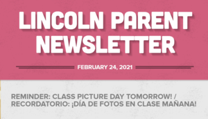 Newsletter 2.24.21.png