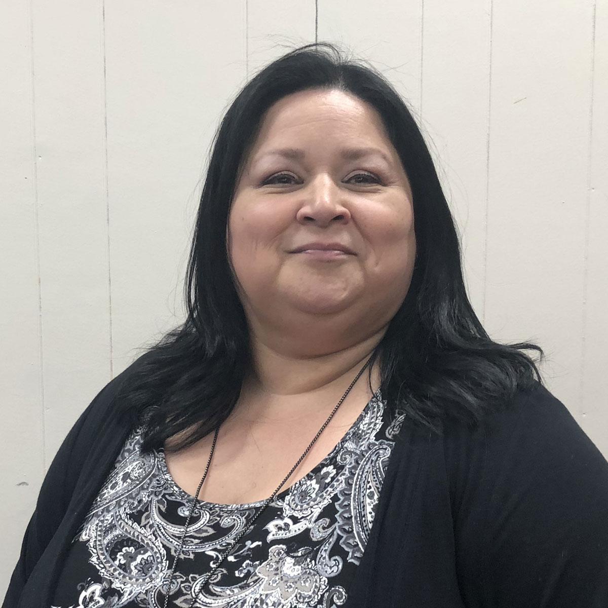 Isabel Luna's Profile Photo