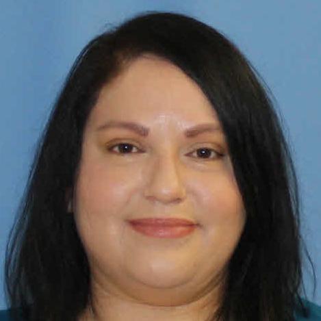 Arissa Vargas's Profile Photo