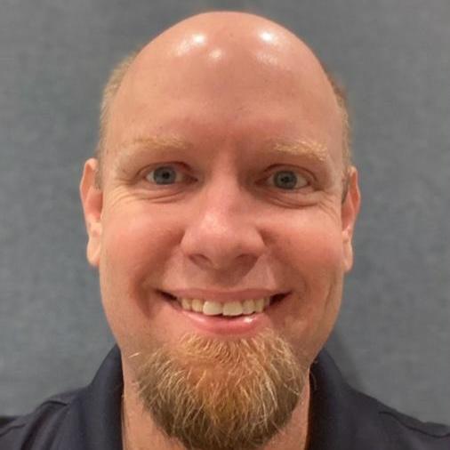 Clint Hance's Profile Photo