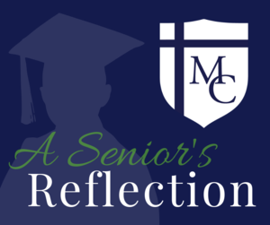 Blog Post_ Senior Reflection.png