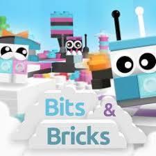 bits n bricks