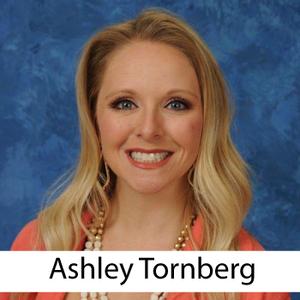 Tornberg-Ashley.png