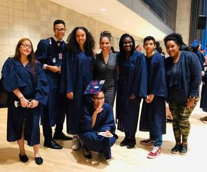 Columbia University Double Discovery Center (DDC) Class of 2019 Graduation-1.jpg