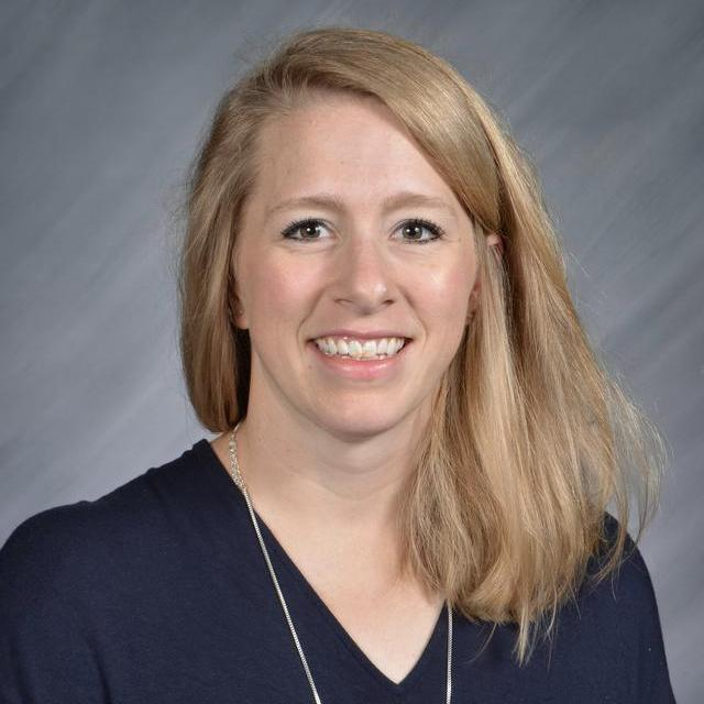 Bailey Tanis-Davis's Profile Photo