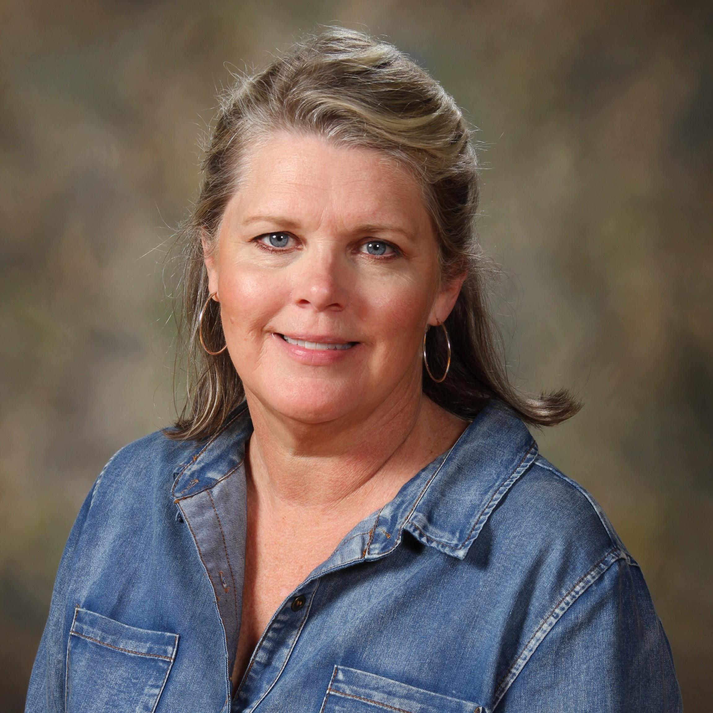 Susan DiPentino's Profile Photo