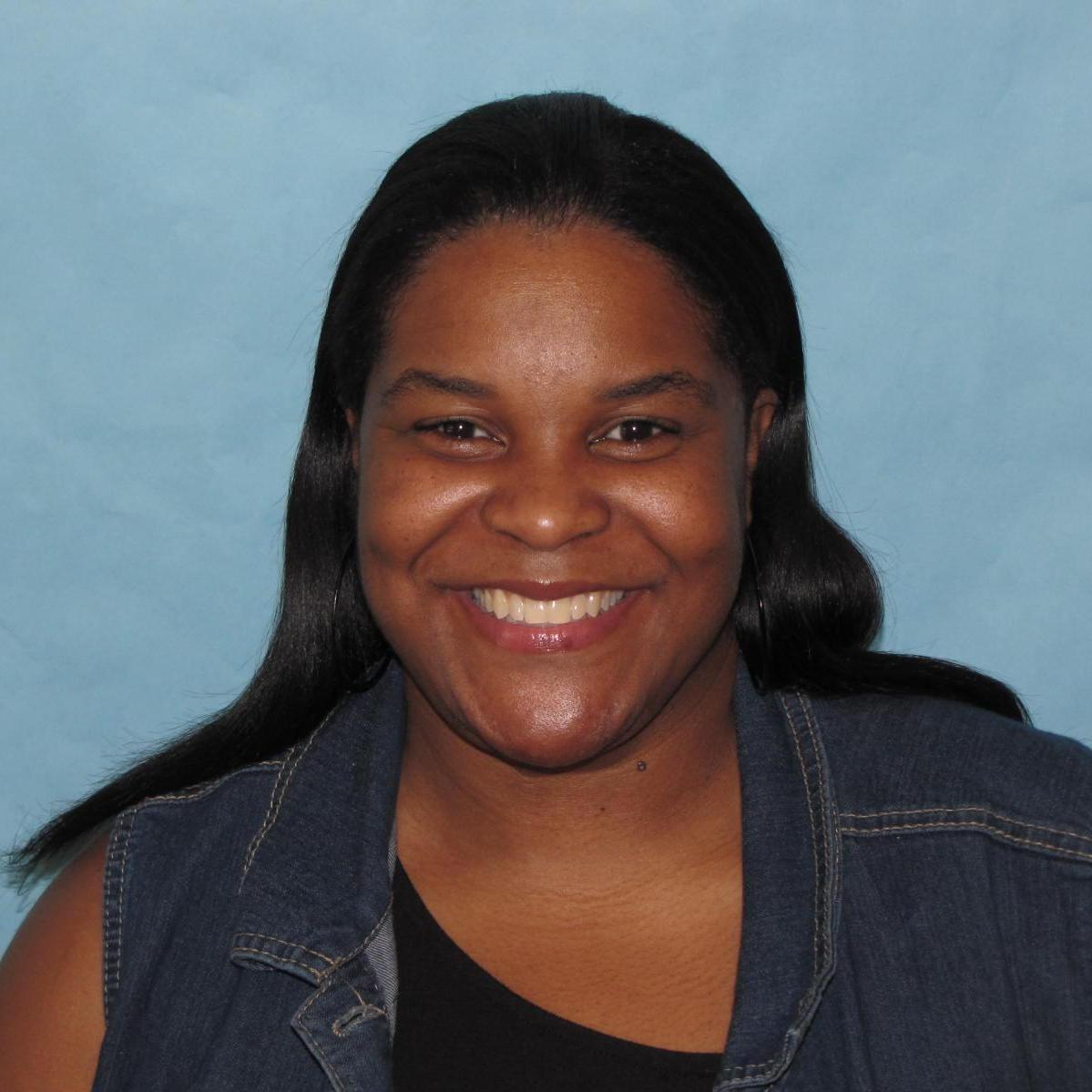Nina Wansley, B.S's Profile Photo