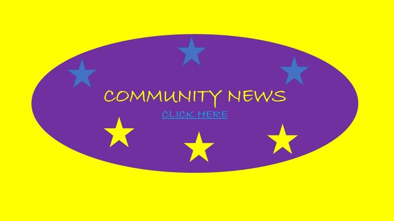 Community News Featured Photo