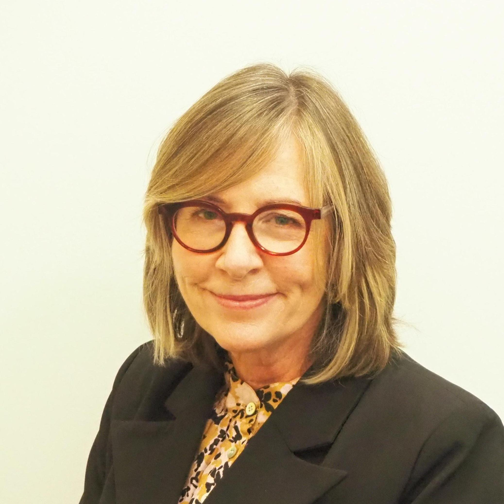 Eileen Kennedy's Profile Photo