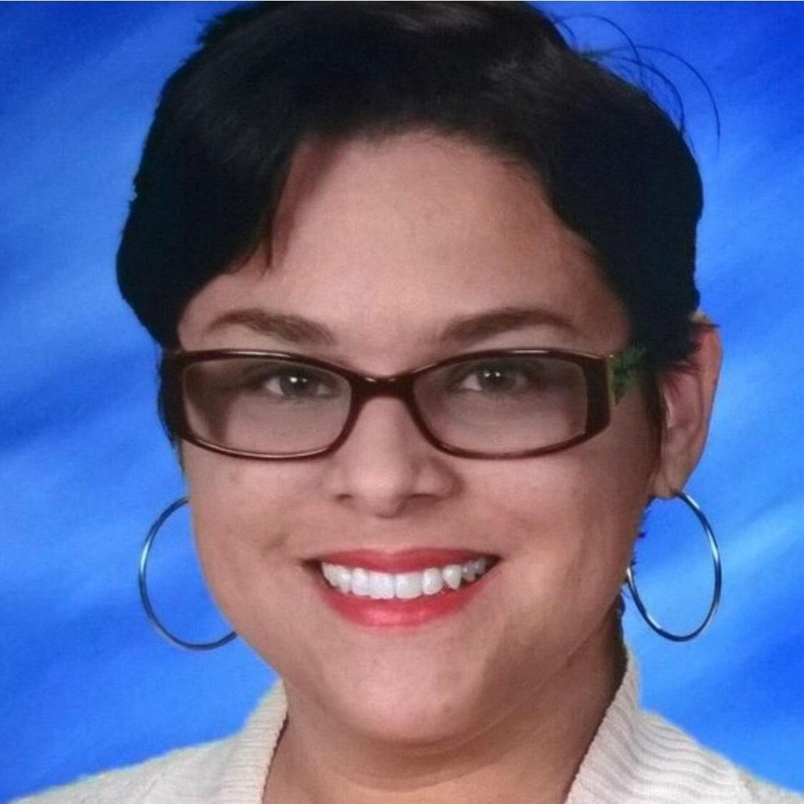 Anelle Martinez-Torres's Profile Photo